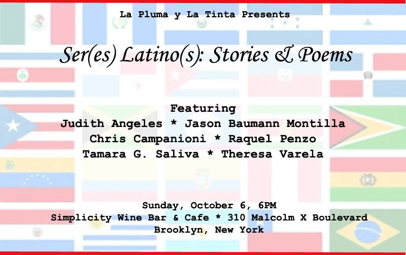 brooklynreadingforhispanicheritage